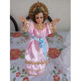 Vestidos Para Niño Dios
