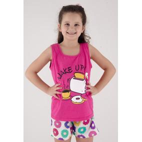 479e6abae8 Pijama Maternal Talle 6 - Ropa de Dormir en Mercado Libre Argentina