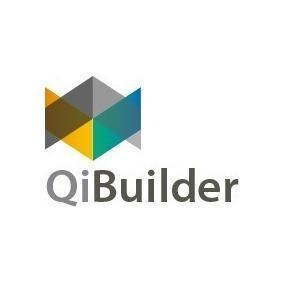 Qibuilder Qihidrossanitario - Sem Maquina Virtual!! + Curso