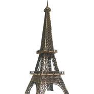 Torre Eiffel 115cm