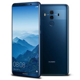 Huawei Mate 10 Pro 128gb + Pulsera Color Band A1 / Iprotech