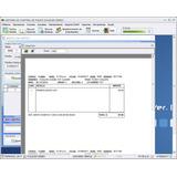 Software Para El Control De Pagos Para Colegios