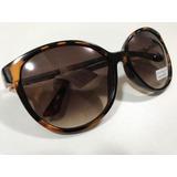 Óculos De Sol Tommy Hilfiger Original no Mercado Livre Brasil e5f2743673