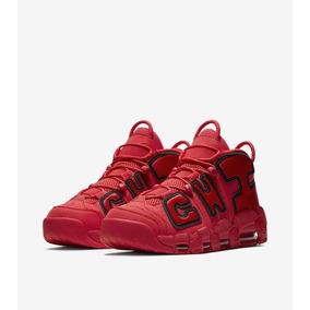 Botas Loblan Nike Para Caballero Zapatos Rq7HdR