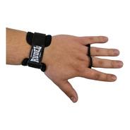 Luvas Hand Grip Academia Fitness Musculação Crossfit Rudel
