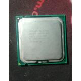 Procesador Intel Core 2 Duo E7500 A 2.93ghz