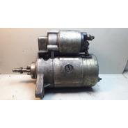 Motor De Arranque Logus Pointer Polo Verona 1.8 8v Ap V2065