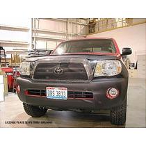 Antifaz Toyota Tacoma 2005 Al 2011 Premium Nivel Lebra