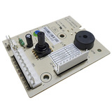 Pressostato Eletrônico Lavadora Electrolux Bivolt 64800241