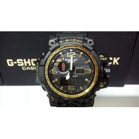 654067f88f9 Relogio Casio Amw320r 1ev Importado Masculino - Relógios De Pulso no ...