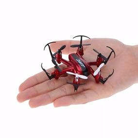 Mini Drone Hexacoptero Jjrc H20 Micro Drone Nano Drone