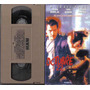 Octubre 22 Michael Pare Vhs(cassette)