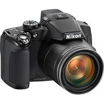 Manual Em Portugues Para Camera Nikon Coolpix P510
