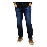 Calça Jeans Masculina Skinny Slim Promoção Menor Preço *80