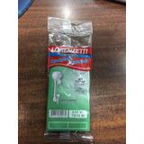 Resistência Jet Control Eletrônica Lorenzetti 7800w 220v