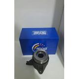 Crapodina Embrague Hidraulica Fiat Palio/siena/idea 1.8 1.6
