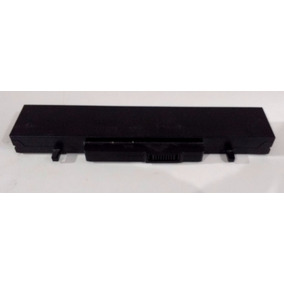 Bateria Notebook Infoway Note W7410 Ss Librix