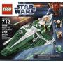 Lego Star Wars 9498 Saesee Tiin