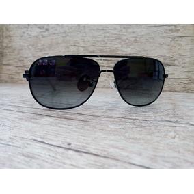 34ad230fcc097 Óculos De Sol Aviador - Óculos Feminino Polarizado E Da Moda · R  89