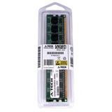 2gb Stick For Hp Compaq Dc Series Desktop Dc5750 Dc7800 Conv