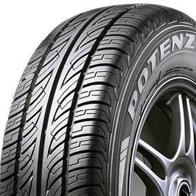 Pneu 165/70 R13 Bridgestone Potenza Re740 - Original