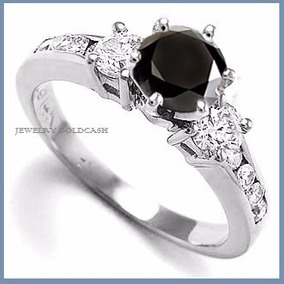 Anillos diamantes mexico