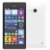 Celular Nokia Lumia 735 8gb Lte 4g Libre Usado Impecable!!