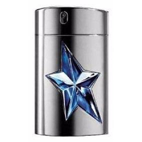 40 Souvenir Perfume Estrella 15 Anos Camientos Cumpleaños