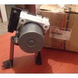 Modulo Freno Abs Isuzu Pick Up 4x4 Doble Cabina Original