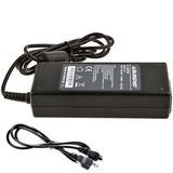 Adaptador Ac Para Sony Vaio Pcg-3d3l Pcg-611a - 162710888346