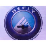Sensor Pcv Geely