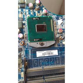 Processador Intel Core I5 Segunda Geração