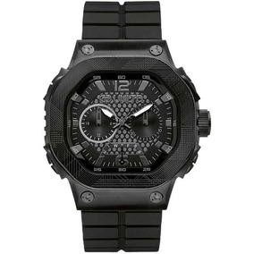 d7e57f26248 Relogio Nnltd - Relógios no Mercado Livre Brasil