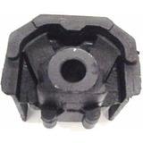 Bocina P/base Motor Neon 6669 Frontal 94/98 Auto/sincr
