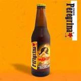 Cerveza Peregrina Marzen Caja 16 Botellas 250 Ml