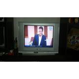 2 Tv 21 - Tv 29 - Pc Escritorio - Netbook