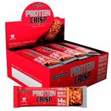 Protein Crisp 12 Un Integralmedica Doce De Coco Melhor Preço