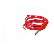 Calefactor Resistencia Cartucho 12v 40w Hotend Impresora 3d