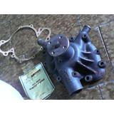 Bomba Para Agua Motor 360 American Motor Javelin/wagoneer