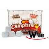 Marshmallow Campfire Americano 300gr Original Premium Dc