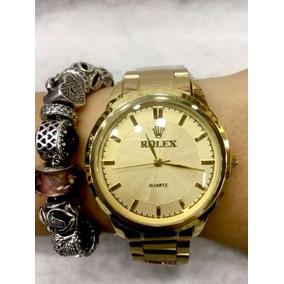 6f0ba242f0b Relogio Grif Rolex Daytona Lancamento - Relógios no Mercado Livre Brasil