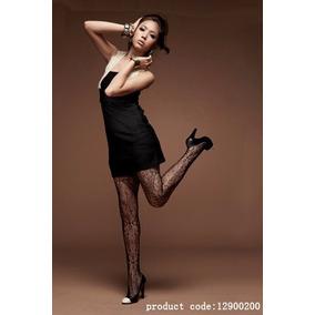 Mini Vestido Dama Noche Sexy Moda Juvenil Sencillo Sensual