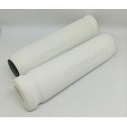 Extralite Hypergrips Puños Blancos