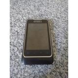 Motorola Smart Me Xt303 Liberado