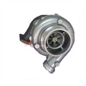 Turbina Biagio .50/.48 (aut917t1) C/ Refluxo - Cód.949