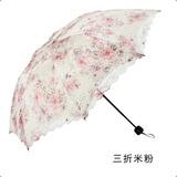 Paraguas Para Bolso Y Carteras