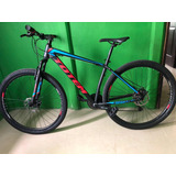 Bicicleta #29