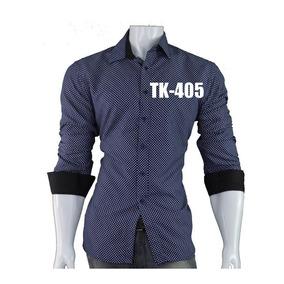 11eacba799 Camisa Quick Silver Preta Tamanho - Camisa Social Manga Longa ...
