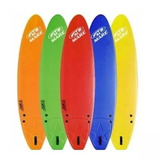 Prancha De Surf Infantil Mini Board Soft 4
