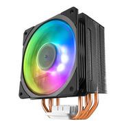 Cooler Hyper 212 Spectrum Rgb P/ Intel Lga 2011-v3 E 1366